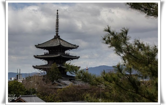 京都603251