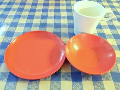 melmac cups8