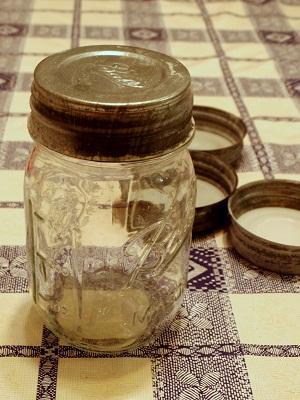 内蓋ミルクガラス4