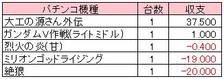 kishu27-10-2.png