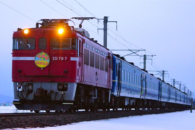 160307 JRE ED797 Exp Hamanasu-1