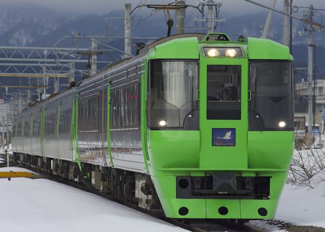 160307 JRH Super Hakucho-785-1