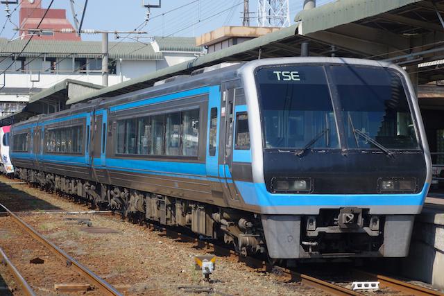 160326 JRS 2000 TSE-1