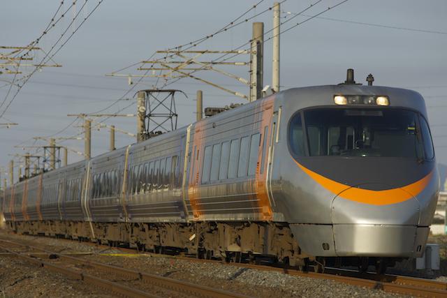 160326 JRS 8000 shiokaze ishiduchi 1
