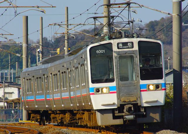 160326 JRS6000 local