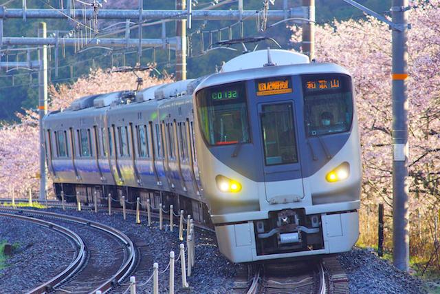 160402 JRW 227 hanwa yamanakadani-1