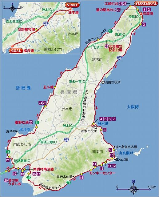 s-jitensyajin_map03.jpg