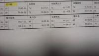 20160312クラブ対抗駅伝サイズ変更