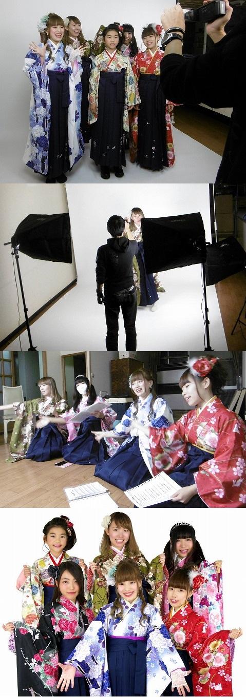 20111111あさひめ撮影