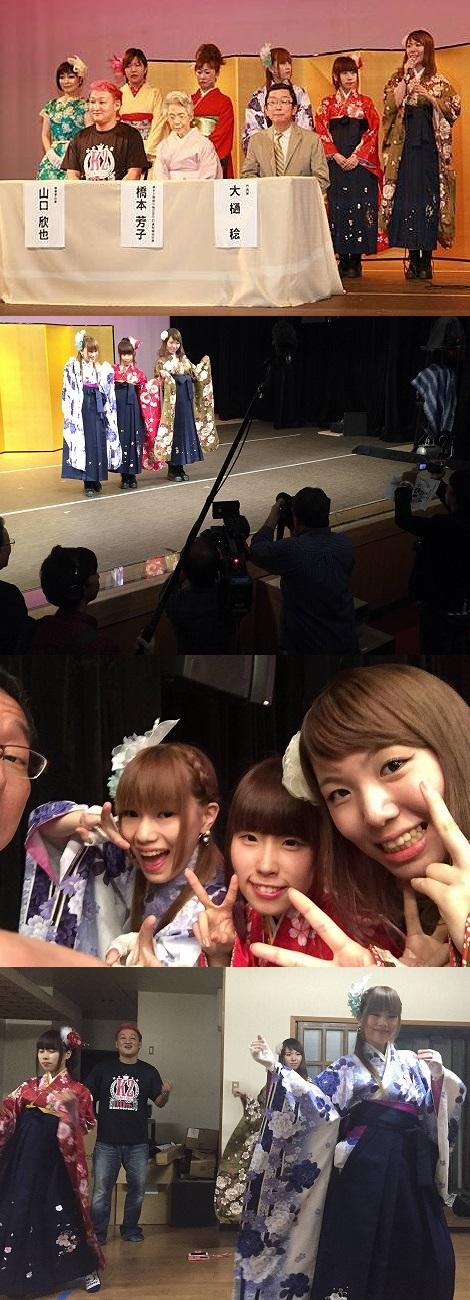 20151118シアター朝日記者会見