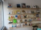 minou books&cafeブックスペース