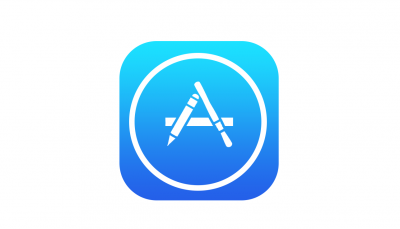 appstore_3.png