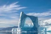 氷河yjimage