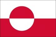 グリーンランドyjimage