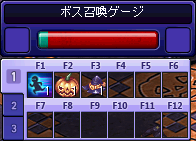 Event2-5.png