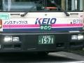 160403-14.jpg