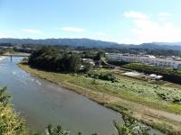 20151002富岡製糸場12
