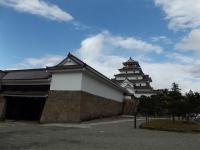 20151031鶴ヶ城3