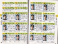 2013プロ野球手帳_02