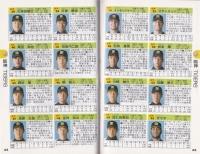 2013プロ野球手帳_03