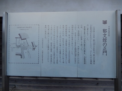 DSCN4123.jpg