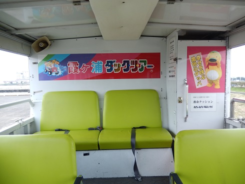 DSCN4457.jpg