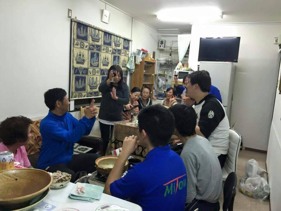 27.11.12ヨガ③