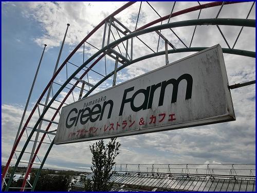 20160319GF (1)