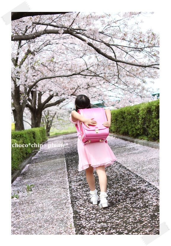 saki入学式(7)