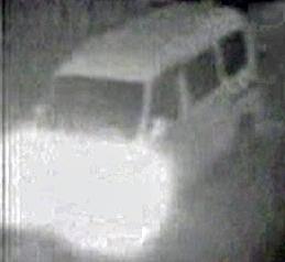 窃盗犯車2