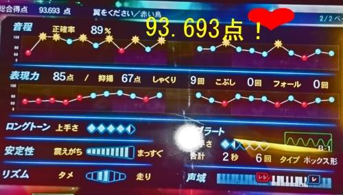 DSC_0204_resized.jpg