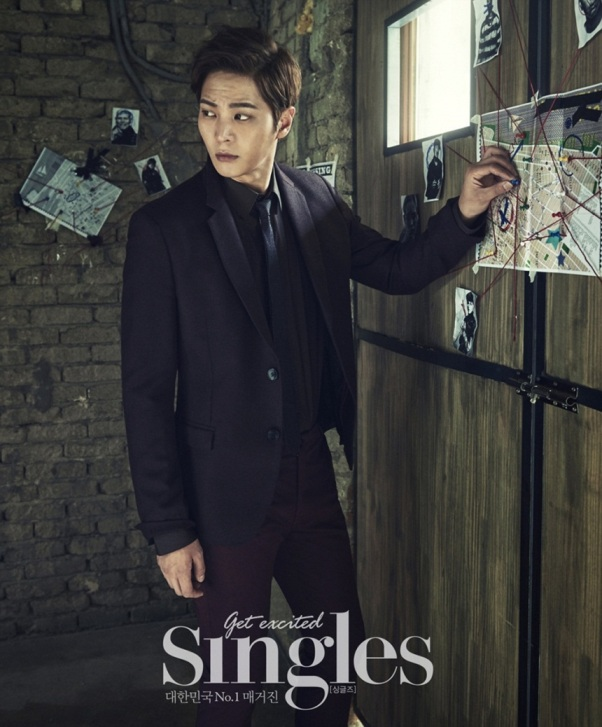singles201511_1.jpg