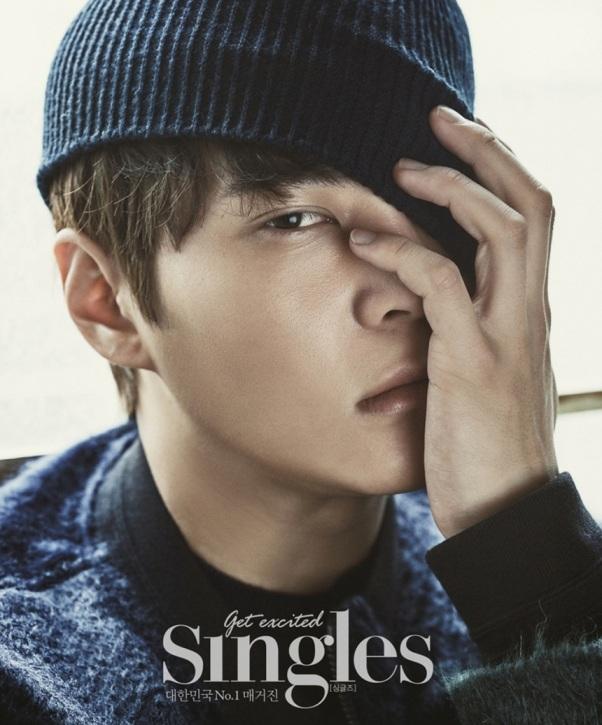 singles201511_2.jpg