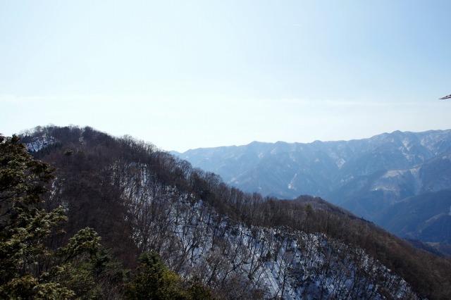 ☆IMGP3287