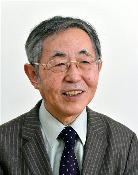 """偽善の逆襲】(02) 解毒剤なき""""..."""