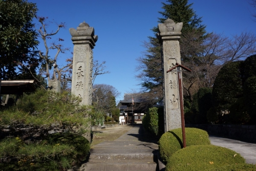 1長禄寺 (1200x800)