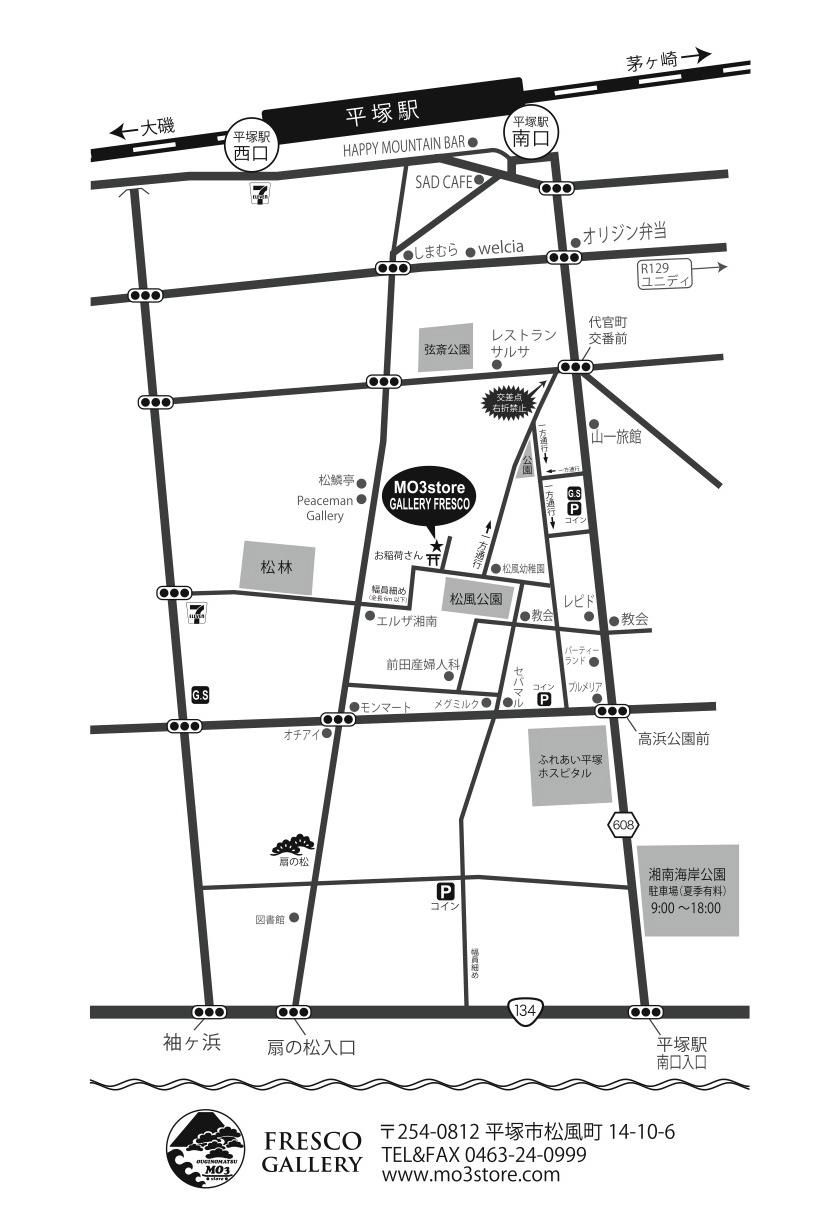 mo3store_map2015.jpg