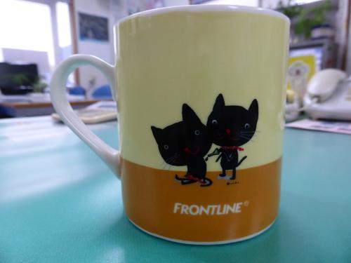 コーヒー 3