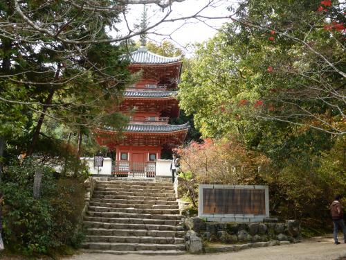 宝福寺 5