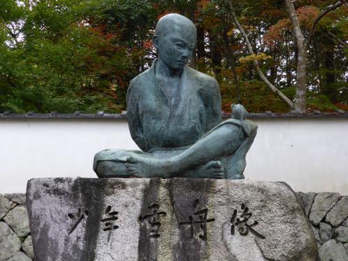 宝福寺 3