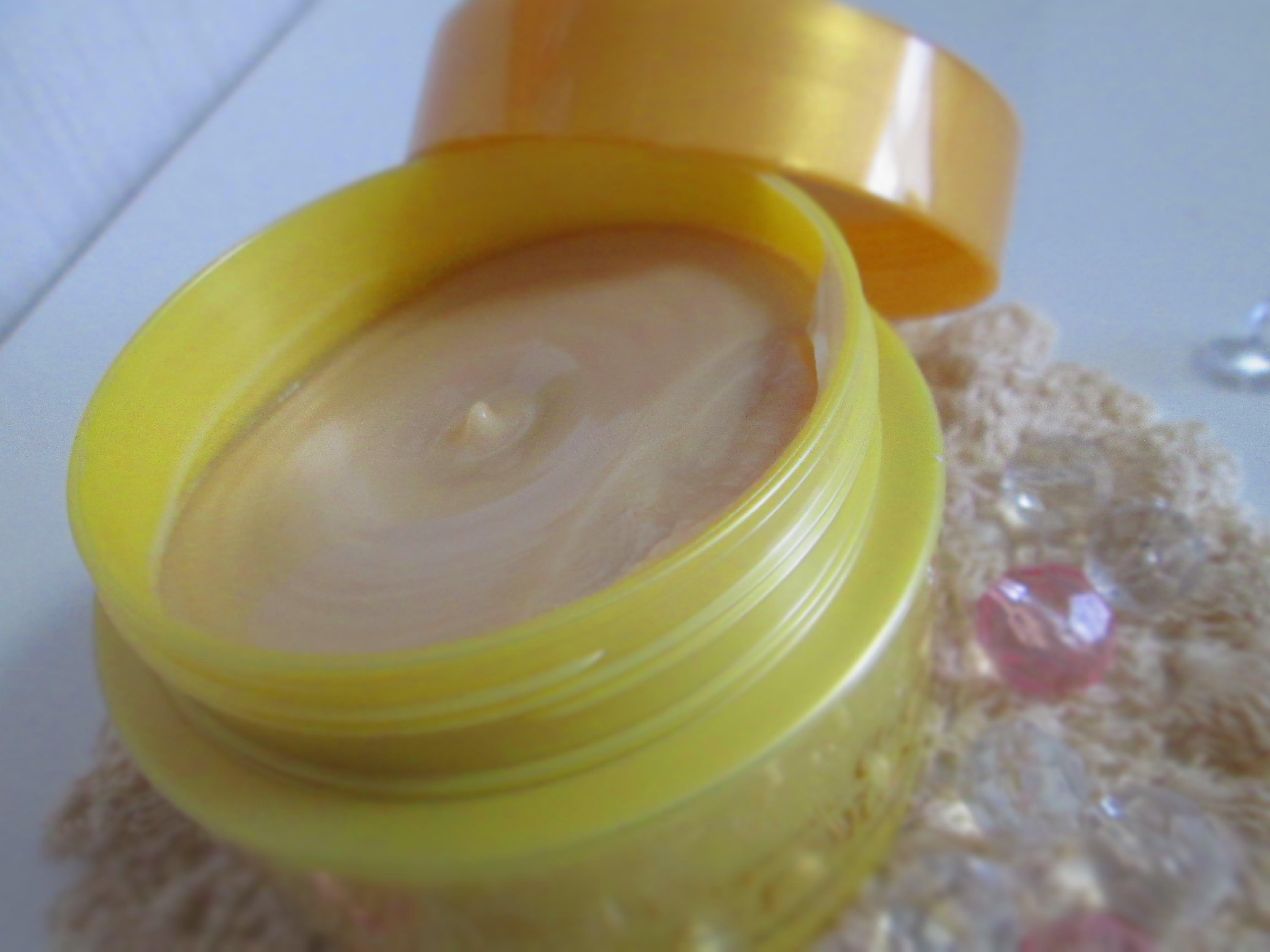 IMG_8799 オイルヘアマスク (7)