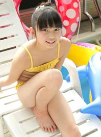 haruna201511061.jpg