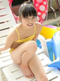 haruna201512031.jpg