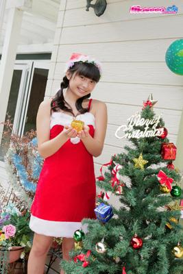 haruna201512032.jpg