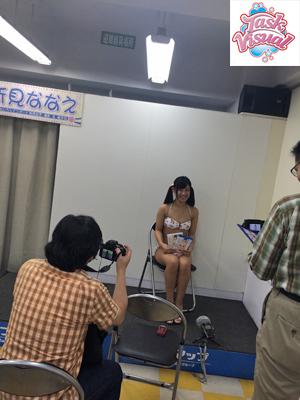 nanae201511184.jpg