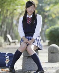 shishi201512072.jpg