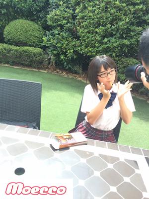 yuri201510281.jpg