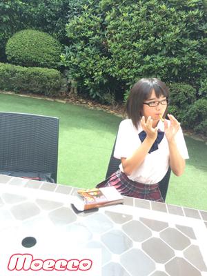 yuri201510282.jpg
