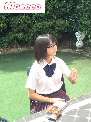 yuri201510283.jpg