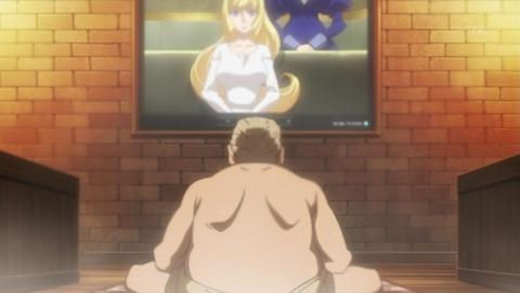 鉄血のオルフェンズ 第4話 命の値段 アニメ実況 感想 評判 画像 反応